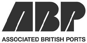 Clients - ABP