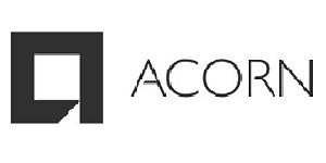 Clients - Acorn