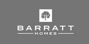 Clients - Barratt