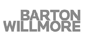 Clients - Barton Willmore