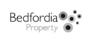 Clients - Bedfordia