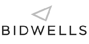 Clients - Bidwells