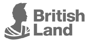 Clients - British Land
