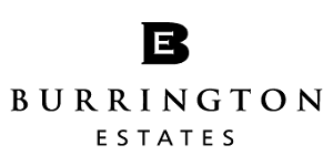 Clients - Burrington Estates