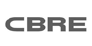 Clients - CBRE