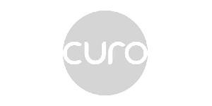 Clients - Curo