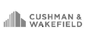 Clients - Cushman & Wakefield