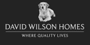 Clients - David Wilson Homes