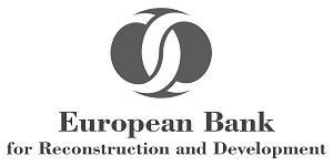 Clients - EBRD