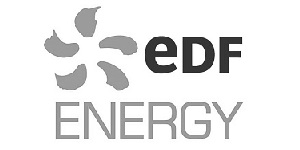Clients - EDF Energy