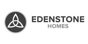 Clients - Edenstone Homes