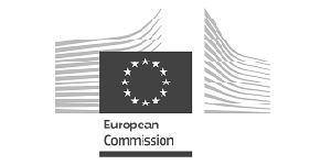 Clients - European Commission