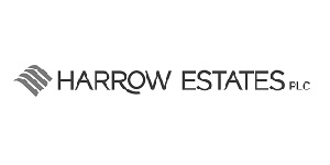Clients - Harrow Estates