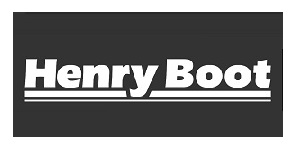 Clients - Henry Boot
