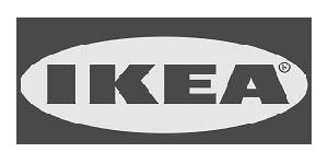 Clients - IKEA