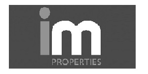 Clients - IM Properties