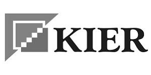 Clients - Kier