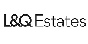 Clients - L&Q Estates