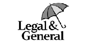 Clients - Legal & General