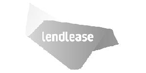 Clients - Lendlease