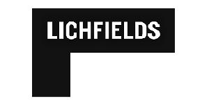 Clients - Lichfields