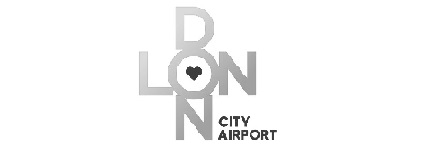 Clients - London City Airport