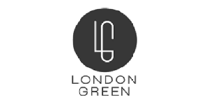 Clients - London Green