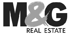 Clients - M&G Real Estate