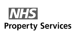 Clients - NHS Property