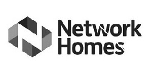 Clients - Network Homes
