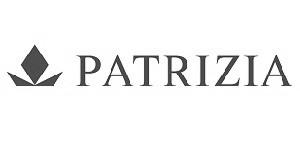 Clients - Patrizia