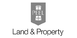 Clients - Peel