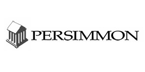 Clients - Persimmon