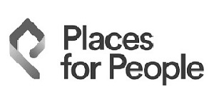 Clients - Places for People