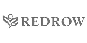 Clients - Redrow