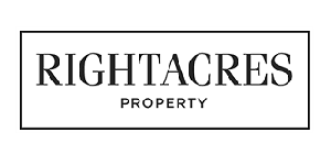 Clients - Rightacres