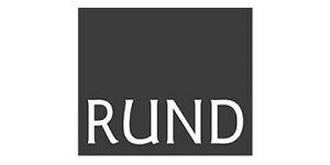 Clients - Rund