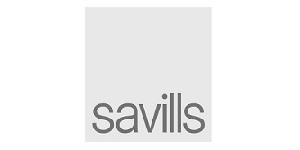 Clients - Savills
