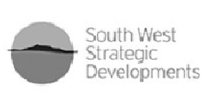 Clients - South West Strategic Developments