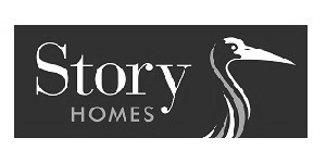 Clients - Story Homes