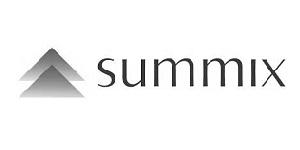 Clients - Summix