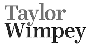 Clients - Taylor Wimpey