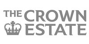 Clients - The Crown Estate