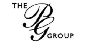 Clients - The PG Group