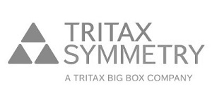 Clients - Tritax Symmetry