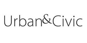 Clients - Urban & Civic