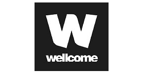 Clients - Wellcome Trust