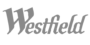 Clients - Westfield