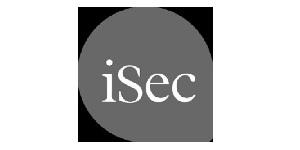 Clients - iSec