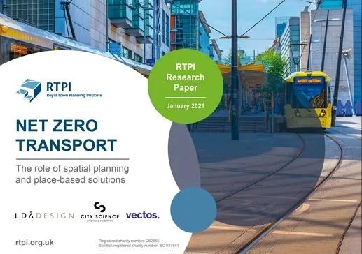 News-RTPI-Final-Report-Cover-Image